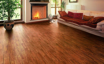 Floor Sanding Services by Alamo Floor Sanding